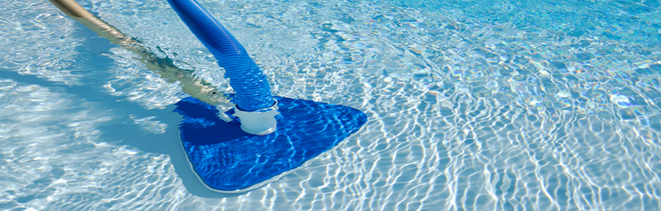 We sell quality products and carry a complete line of pool and spa supplies. Find from filters, pumps to chemicals for all you need